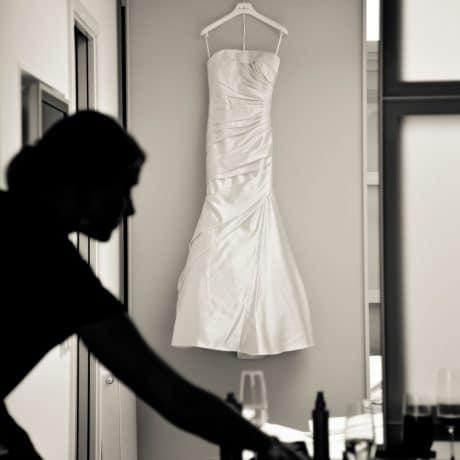 sylt fotomager fotograf fotografie inselfotograf insel nordfriesland nordsee hochzeit wedding hochzeitsfotografie  getready Reportage styling   hochzeitskleid weddingdress