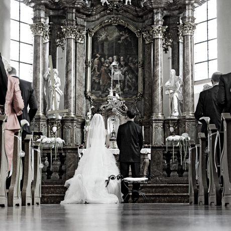 sylt fotomager hochzeitsfotografie hochzeit wedding insel nordsee nordfriesland trauung ehe merriage kirche kirchlichehochzeit pfarrer barock familie liebe, hochzeitsfoto kirchliche trauung