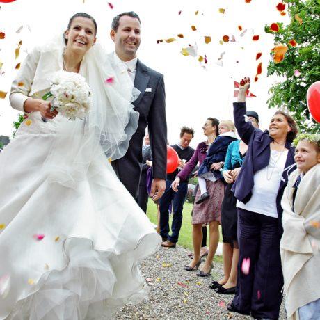 Hochzeit Sylt Hochzeitshooting Hochzeitsfotograf Sylt Strandfotos Strandshooting Wedding Heiraten auf Sylt Insel, hochzeitsfoto