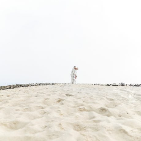 Strandshooting, Strandfotos Sylt, Sylter Fotograf