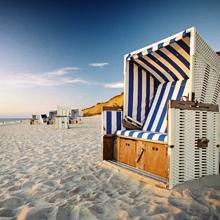 sylt insel strandkorb beach strand sommer sonne urlaub kampen westerland fotografie fotograf landscape landschaft, dünen strand und meer